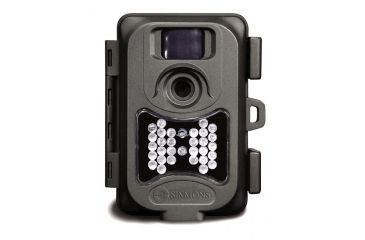 Simmons Trail Cam 7MP Night Vision 119326