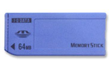 SimpleTech Memory Stick 64MB