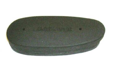 Sims Vibration Laboratories LimbSaver Grind-to-Fit Recoil Pad Medium 10542