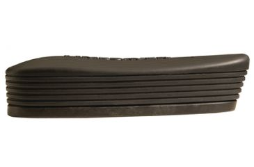 Sims Vibration Laboratories LimbSaver Recoil Pad Bolt-On Benelli M1 Tactical And SBE