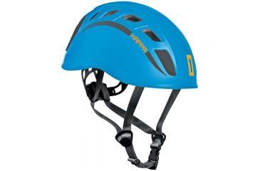Singing Rock Kappa Climb Helmet - Blue C0052-BLUE