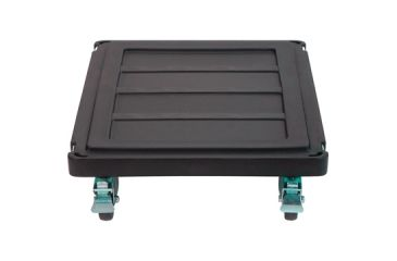 SKB Cases Mighty GigDolly R3224