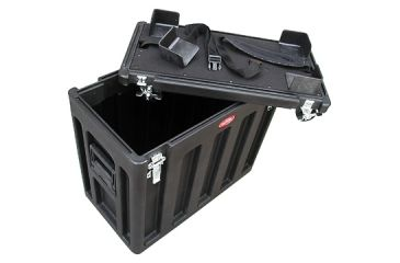 SKB Amp Utility Vehicle Rolling Utility Case R112AUV