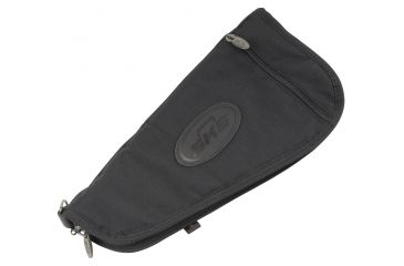 "SKB Cases 15"" DRYTEK Handgun Bag - Black"