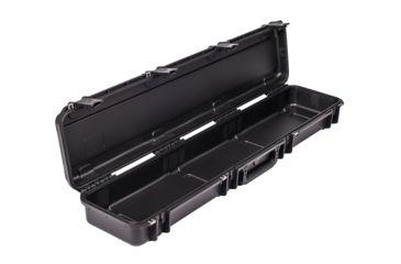 5-SKB Cases iSeries 4909-5 Waterproof Utility Case
