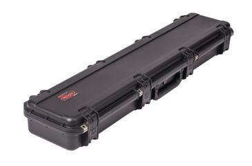 1-SKB Cases iSeries 4909-5 Waterproof Utility Case
