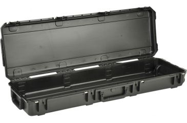 SKB Cases iSeries 5014-6 Waterproof Utility Case, Tan, 53 1/8 x 17 1/4 x 7 3i-5014-6T-E