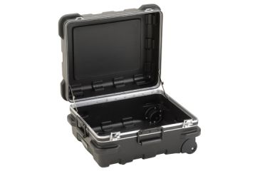 SKB Cases PullHandle Case 19x16x10 3SKB-1916MR