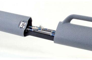 SKB Cases Rod-Pod Fishing Rod Transport Tube 2SKB-7500S