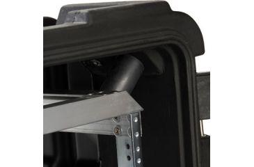 SKB Cases Shock Absorber Kit - set of 8 3SKBSA