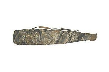 """SKB Cases SKB 50"""" Drytek Shotgun Case 2SKBPS50C"""