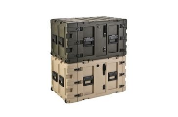 SKB Cases 19in. x24in. x24 1/2in.in. , Black, 3RR-14U24-25B