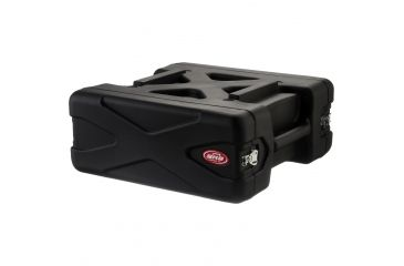 SKB Cases Ultimate Strength 4U Roto-Rack 1SKB-R4