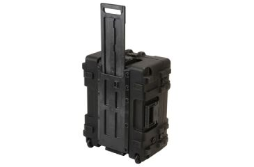 SKB Cases Roto Mil-Std Case - 10inch deep - 3R2217-10B
