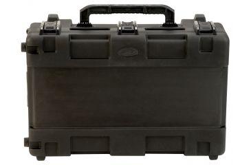 SKB Roto Mil-Std Waterproof Carrying Case - 10inch deep 3R2817-10B