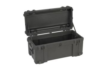 SKB Cases Roto MilStd Waterproof Case - 15inch deep - empty EW