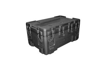 SKB Cases Mil-Std Carrying Case 18in. Deep 40 x 24 x 18