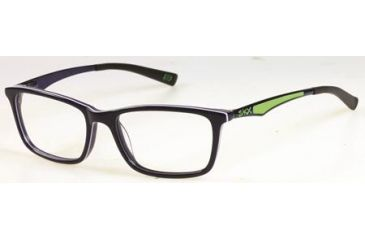 166b00693e99 Skechers SE1078 Eyeglass Frames   Up to 33% Off Free Shipping over $49!