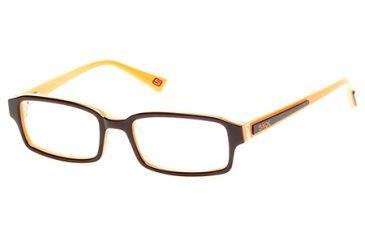 Eyeglass Frame Ups : Skechers SE1117 Eyeglass Frames SE111748001 Up To 28% OFF