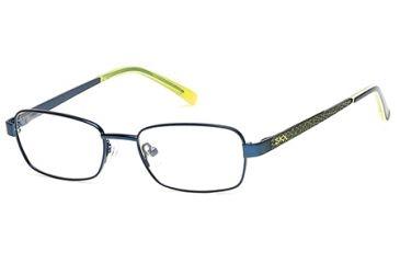 Skechers SE1124 Eyeglass Frames Up To 13% OFF SE112447002