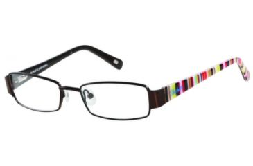 5d2d68a9be89 Skechers SE1558 Single Vision Prescription Eyeglasses   Free ...