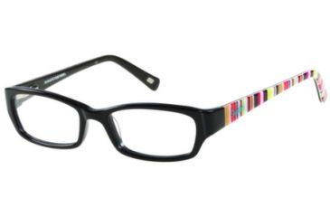 3e39c7ae6973 Skechers SE1565 Progressive Prescription Eyeglasses   Free Shipping ...