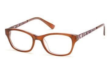 Eyeglass Frame Ups : Skechers SE1601 Eyeglass Frames Up To 28% OFF