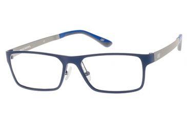 Eyeglass Frame Ups : Skechers SE3151 Eyeglass Frames Up To 18% OFF SE315155002
