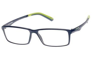 Eyeglass Frame Ups : Skechers SE3154 Eyeglass Frames Up To 18% OFF SE315454002