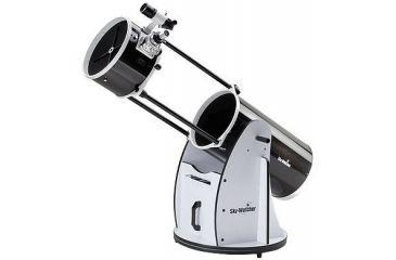 Sky-Watcher 12 Inch Dobsonian Telescope S11740