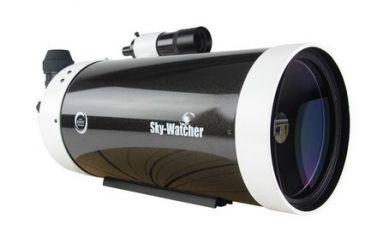 Sky Watcher Skymax 180 Telescope