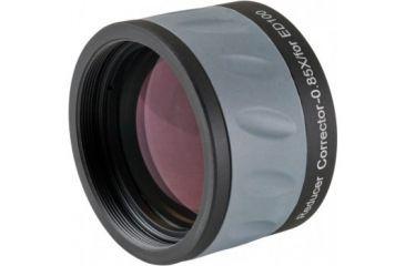 Sky Watcher .85x Astro Imager Focal Reducer/Corrector