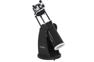 Sky Watcher 8in. Flextube 200P Dobsonian Telescope S11700