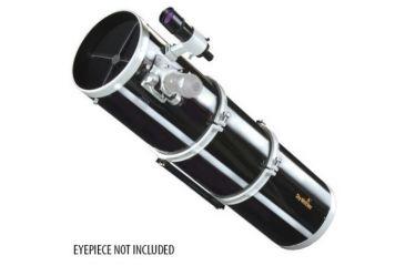 Sky Watcher 8in. Quattro Imaging Newtonian Telescope S11210