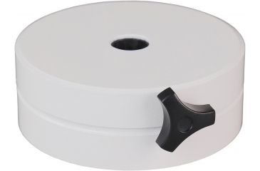 Sky Watcher Counterweights for AZ-EQ5, White, S30201