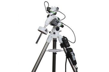 Sky Watcher EQM-35 Equatorial GoTo Telescope Mount, S30500