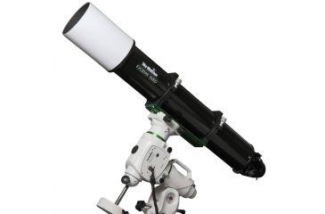 Sky Watcher Evostar 150DX APO Refractor Telescope, S11195