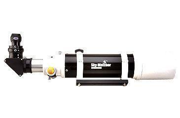 Sky Watcher SW P80ED-APO Telescope S11100