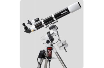 Sky Watcher SW 100ED EQ5 PRO High Performance Refractor Telescope S11610