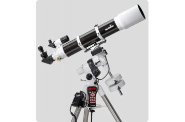 Sky-Watcher SW 120 ED EQ5 PRO High Performance Refractor Telescope S11620