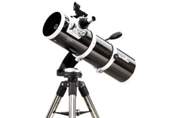 Sky Watcher SW 150N-AZ4S Telescope S11830