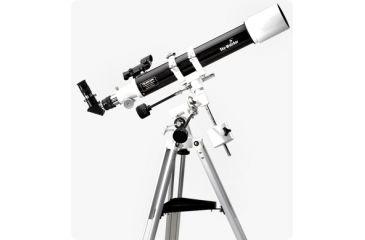 Sky Watcher SW 70AR-EQ1 Telescope S11910