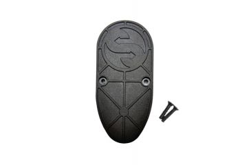 Slide Fire Solutions SSAK-47 XRS Recoil Pad