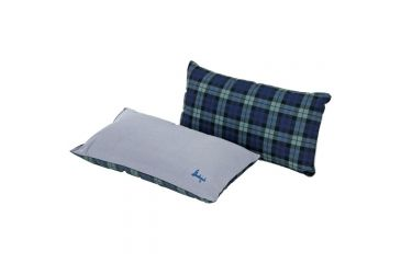 Slumberjack Slumberloft Pillow 10'' X 20'' 55101633