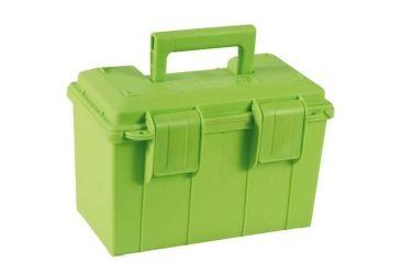 SmartReloader Ammo Box, No. 50 Zombie empty 113418