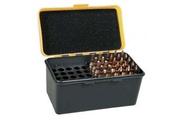 SmartReloader Ammo Tray, No. 4 127 Round 22-250/7.62x39 Russian 76220