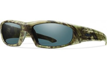 e46fcc9473 Smith Elite Hudson Elite Sunglasses