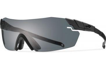 9e1f9b804a477 Smith Elite Pivlock Echo Max Sunglasses