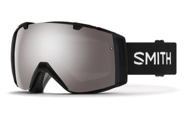 8de2631a679 Smith I O Snow Goggles - Mens