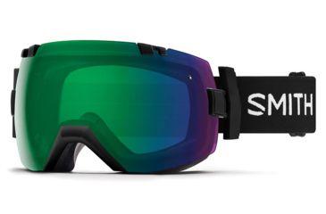 93d08d03a654b Smith I OX Snow Goggles - Mens